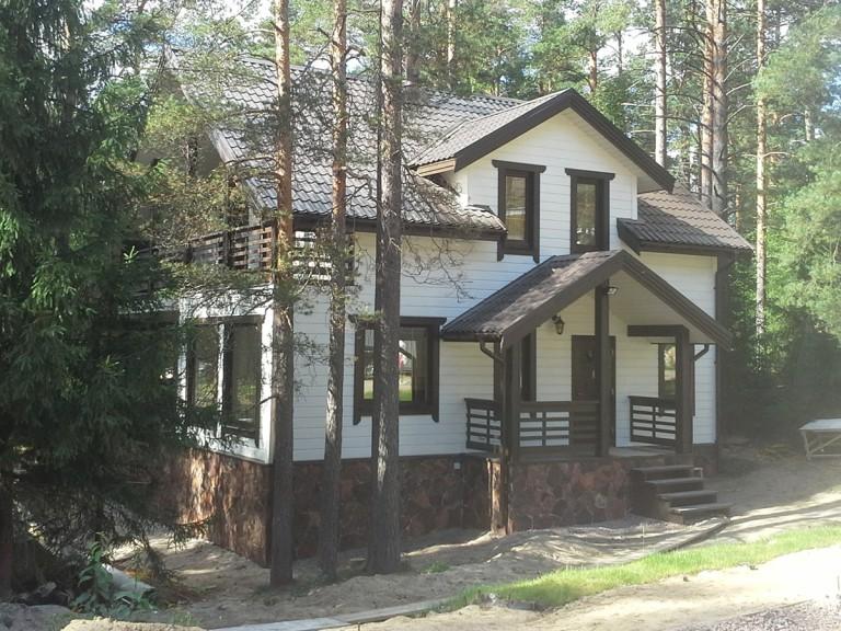 Ильичево