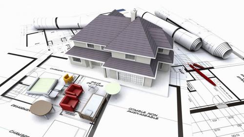 О народной мудрости и частном домостроении