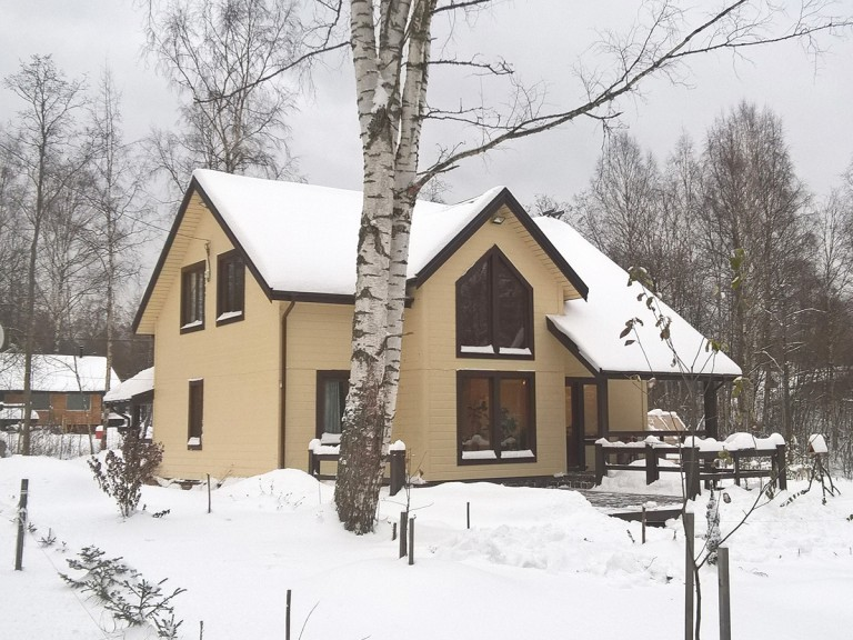 Кутузовское