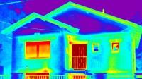 Теплопроводность стеновых материалов