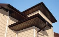 Рекомендации по монтажу винилового сайдинга Kaycan и фасадных панелей Nailite