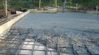 Фундамент без проекта - деньги на ветер